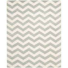 Area Rug 12 X 15 12 X 14 Area Rugs Creative Rugs Decoration