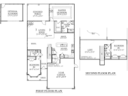How To Design House Plans 100 Draw My Own House Plans The New Home For Haven Will
