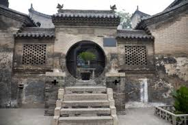 chinese traditional architecture pesquisa google china my love