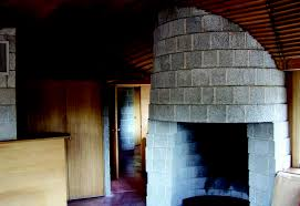 David Wright House Frank Lloyd Wright House In Phoenix Still Faces Demolition After