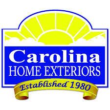 100 carolina home house plans builders greenville sc ryan