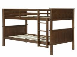 Discontinued Ashley Bedroom Furniture 8600 Pico Blvd Los Angeles Melrose Discount Furniture Inc