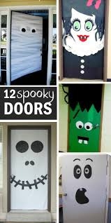 1st grade halloween party ideas best 25 halloween classroom door ideas only on pinterest