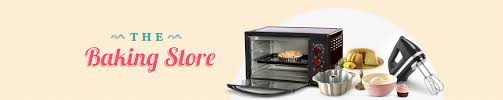 baking supplies buy baking supplies online at best prices in