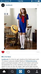 Madeline Costume Halloween Pinterest Madeline Costume