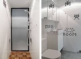 apartment bathroom decorating ideas image wouo house decor picture