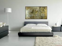 Grey And White Bedroom Wallpaper Light Grey Bedroom Walls Colors Beautiful Design With Espresso