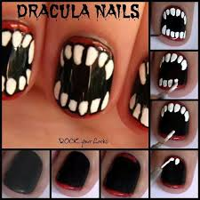 359 best nails images on pinterest make up minecraft nails and