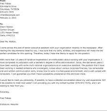 Scholarship application letter tips   reportz    web fc  com scholarship application cover letter samples Template  scholarship  application cover letter samples Template