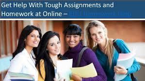 Advantages of Online Homework Help over Home Tutoring