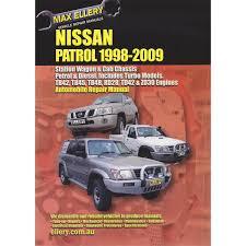 100 2009 pontiac torrent vehicle manual chilton repair