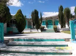 San Juan Achiutla