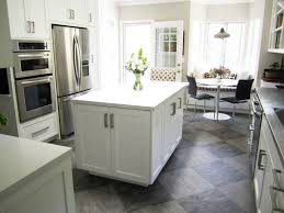 Pictures Of Kitchen Floor Tiles Ideas by Kitchen Oak Cabinets Kitchen Ideas Tile Patterns For Bathrooms