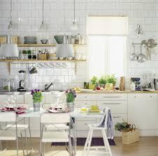 Small White Kitchen Design Ideas by Uncategorized Top 25 Best White Kitchen Decor Ideas On Pinterest