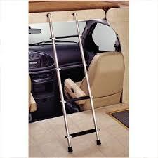 Amazoncom RV Motorhome Trailer Bunk Bed Ladder  Foot Automotive - Ladder for bunk bed
