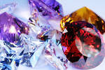 What is the Most Precious Gem in the World? | Art Links Jewelry - Downloadable