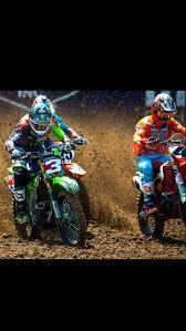 motocross half boots 212 best mx images on pinterest dirtbikes motocross and dirt biking