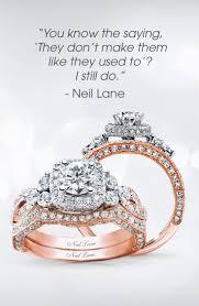 neil lane engagement rings best 25 neil lane jewelry ideas on pinterest neil lane wedding