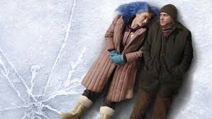 ¡Olvídate de mí! (Eternal Sunshine of the Spotless Mind,2004) Images?q=tbn:ANd9GcT4zb5lnMgPuXHVEwviiGPLvnbMQY7wmh-FQkoqL81ueiASlzygRw