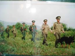 Thành lập cơ quan thường trú Truyền hình - Báo Quân khu V tại Phú Yên