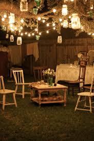 best 20 backyard lighting ideas on pinterest patio lighting