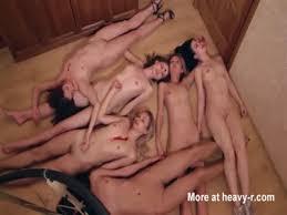 dead girls naked|MOTHERLESS.COM