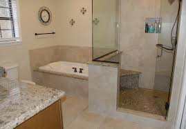 Bathrooms Remodel Ideas 100 Remodel Bathroom Designs Bathroom Design For Bathtub