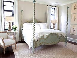 Country Cottage Decorating by Bedroom Delectable Rustic Country Cottage Bedroom Ideas Design