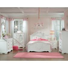 Bedroom Girls Bedroom Set White On Bedroom And Girls Ideas With - White bedroom furniture set for sale
