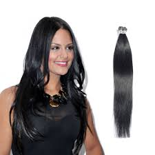 Itip Hair Extensions Wholesale by 6 34 Inch Fusion Hair Extensions Cold Fusion Hair Extensions Sale