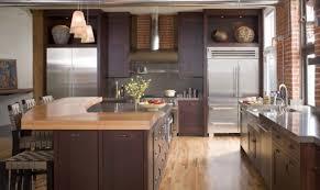 remarkable ikea kitchen designer tool 78 for kitchen design tool