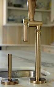 Kitchen Faucets Best by Kitchen Faucet Wonderful Antique Brass Kitchen Faucet Kitchen