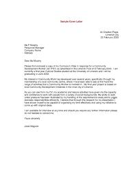 cover letter business format   Template   cover letter examples for job resumecover letter format for Hiramhigh org   Resume Builder   Resume CV Cover Leter