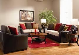 Living Room Interior Wall Design Living Room Drawing Room Setup Bedroom Ideas Wall Decor Ideas