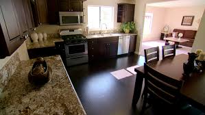 Home Design Shows On Hgtv Hgtv U0027s Flip Or Flop Hgtv