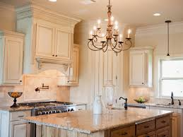 Best Paint For Kitchen Cabinets 2017 by Kitchen Kitchen Walls Painting Ideas Best Color For Kitchen