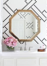 Bathroom Updates To Make When Selling A Home POPSUGAR Home - Plumbing for bathroom