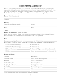 transfer agreement template roommate agreement template free form with sample roommate free printable rental lease agreement form template bagnas rental agreement template
