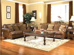 Living Room Furniture Stores Living Room Sofas And Chairs Elegant Furniture Top Living Room