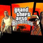 GTA San Andreas โหลดฟรี! เกม GTA San Andreas เกมสุดระห่ำ สุดฮิต