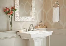Discount Moen Kitchen Faucets Bathroom Lowes Kitchen Faucets Moen Kitchen Faucets Delta