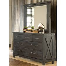 Keyhole Doorway by Berenger Dresser U0026 Mirror