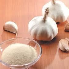 Jual cabe bubuk, bawang putih bub uk, lada hitam bubuk, lada putih bubuk, ketumbar bu