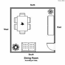 awesome 25 bedroom designs as per vastu decorating design of
