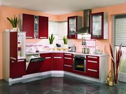 kitchen ideas kitchen cabinet designs white kitchen cabinet