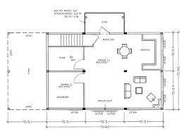open house floor plan layouts