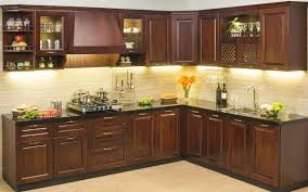 The Best Kitchen Design Software Excellent Indian Kitchen Designs Photos 67 In Home Depot Kitchen