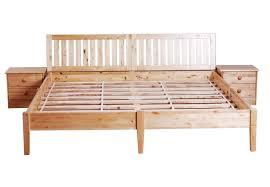 Plans For Wooden Platform Bed by Bed Frame Simple Wood Bed Frame Plans Uocbcqs Simple Wood Bed