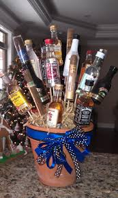Best Mens Valentines Gifts by Creative Valentines Day Gift Ideas For Your Boyfriend Liquor