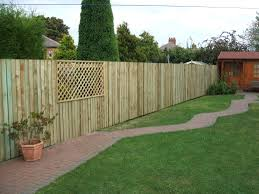 amazing garden fences ideas from country style garden piinme